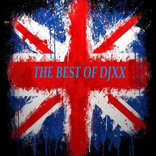 The Best Of de Djxx
