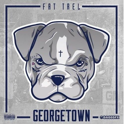 Georgetown de Fat Trel