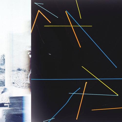 Memory Streams di Portico Quartet