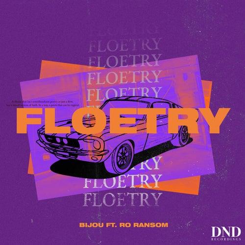 Floetry by Bijou