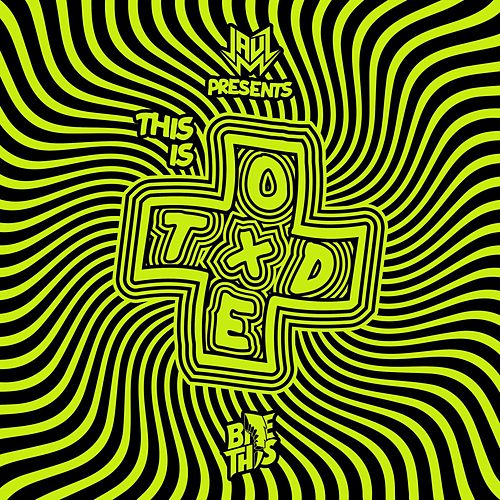 Jauz Presents: This Is Off The Deep End di Various Artists