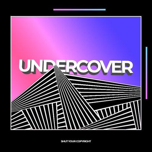 Undercover (Radio) de Alamo