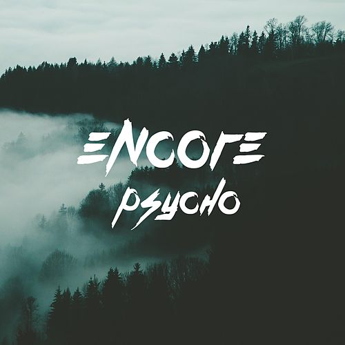 Psycho by J Boogie's Dubtronic Science