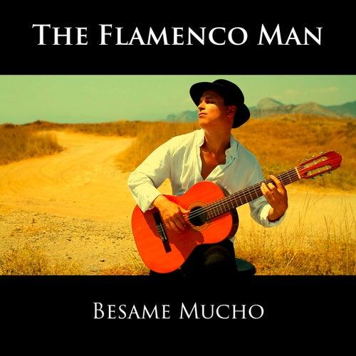 Besame Mucho von The Flamenco Man