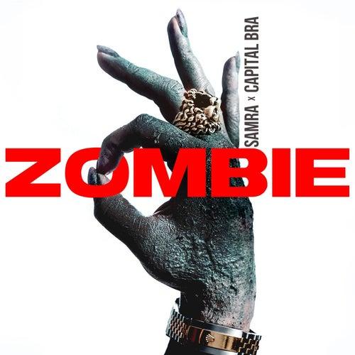Zombie de Capital Bra
