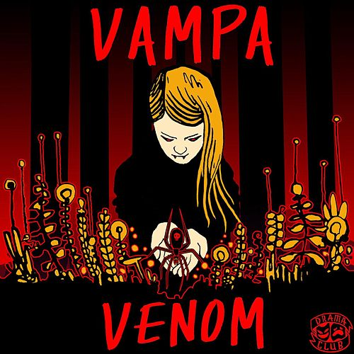 Venom by Vampa