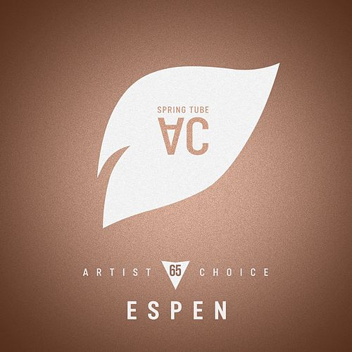 Artist Choice 065: Espen by Various Artists