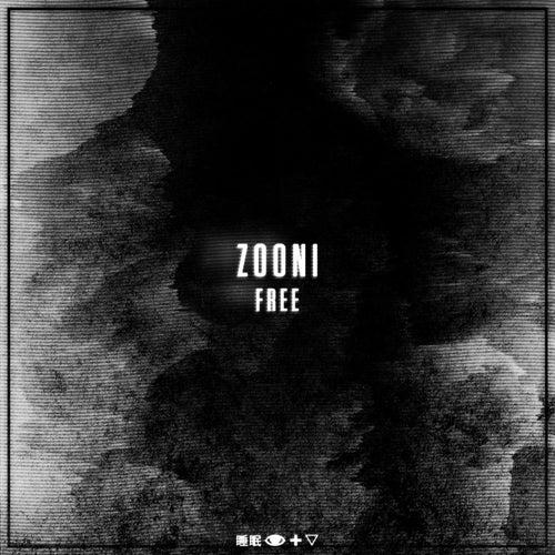 Free von Zooni