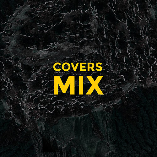 Covers Mix – Instrumental Sounds for Relaxation, Ambient Music by Classical New Age Piano Music Instrumental
