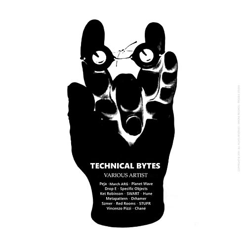 Technical Bytes by Various Artists