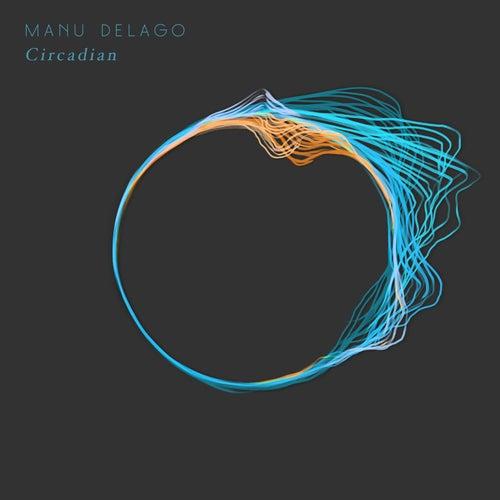 Circadian by Manu Delago