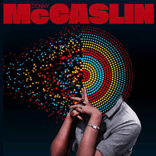 Head of Mine / Tokyo by Donny McCaslin