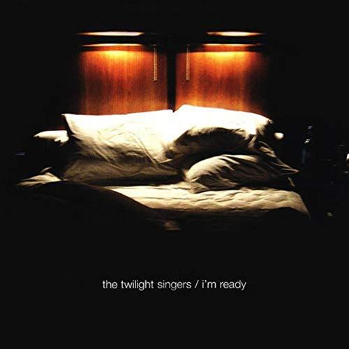 I'm Ready de The Twilight Singers
