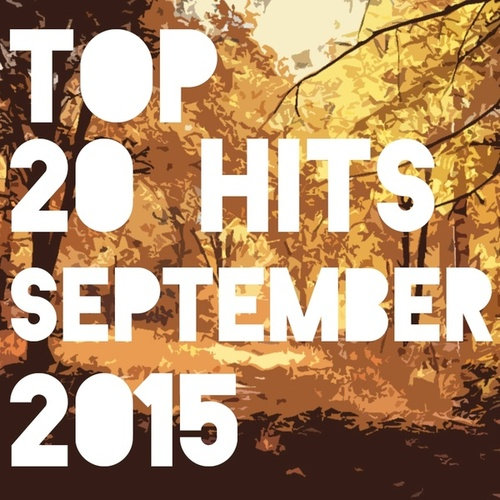 Top 20 Hits September 2015 de Amy Grant Tribute Band