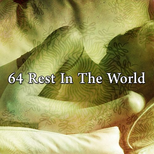 64 Rest in the World de Smart Baby Lullaby