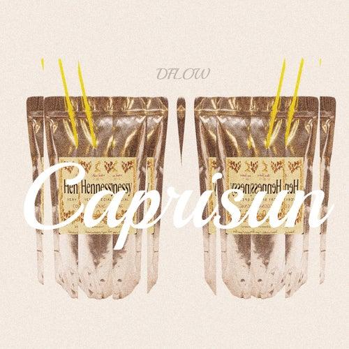 Capri Sun von D-Flow