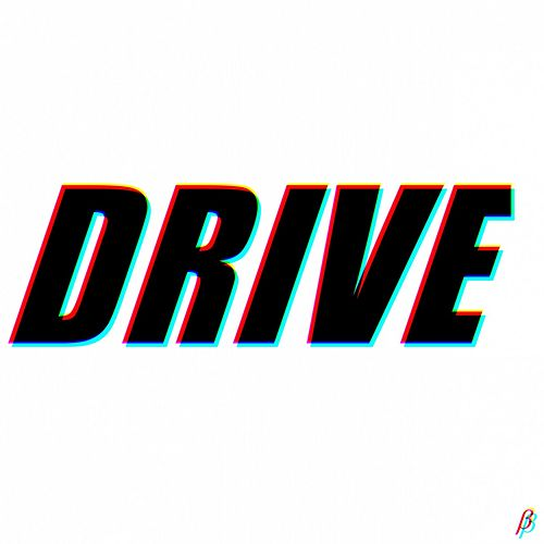 Drive by Beige