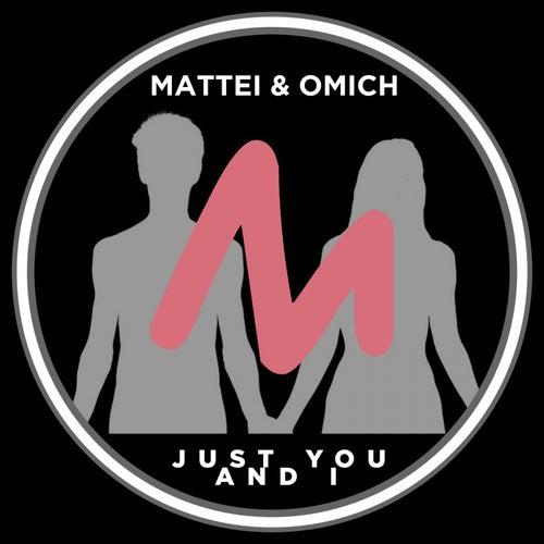 Just You and I de Mattei