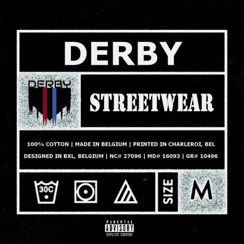 Streetwear by Derby