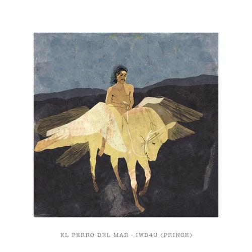 Iwd4u de El Perro Del Mar