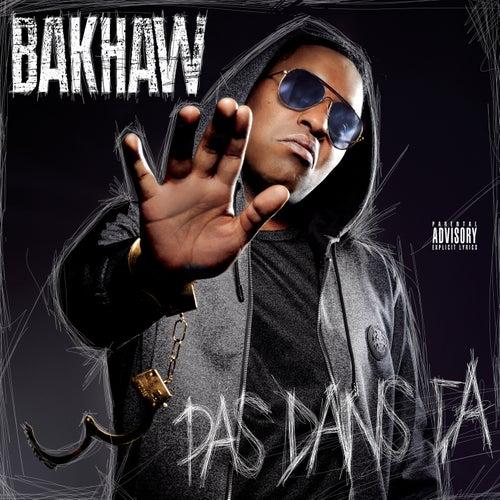 Pas dans ça de Bakhaw