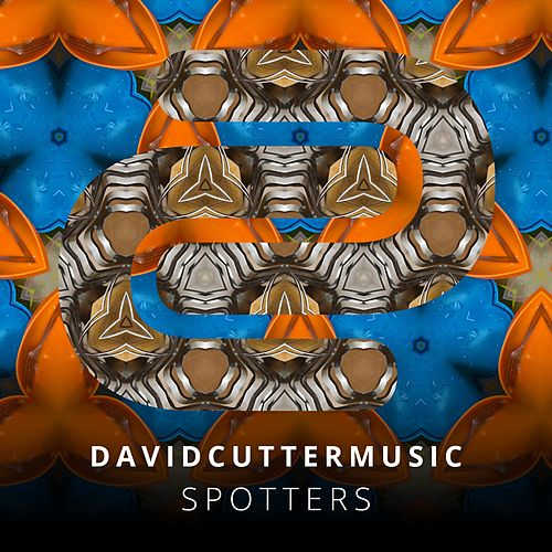 Spotters by David Cutter Music
