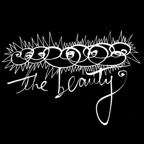 The Beauty von Beauty