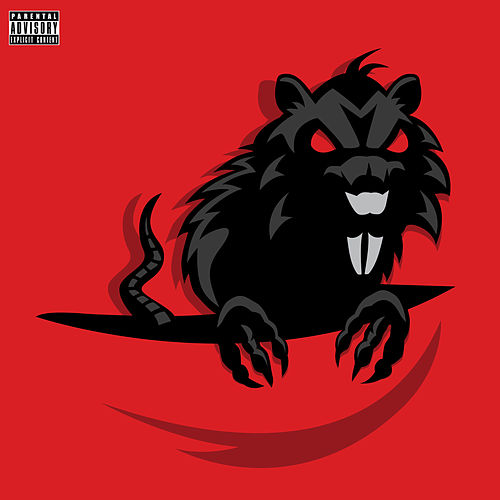 Flip the Rat von Insane Clown Posse