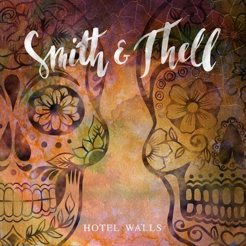 Hotel Walls von Smith