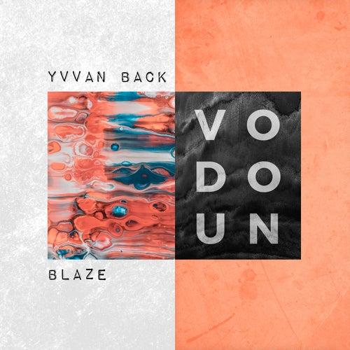 Vodoun by Blaze
