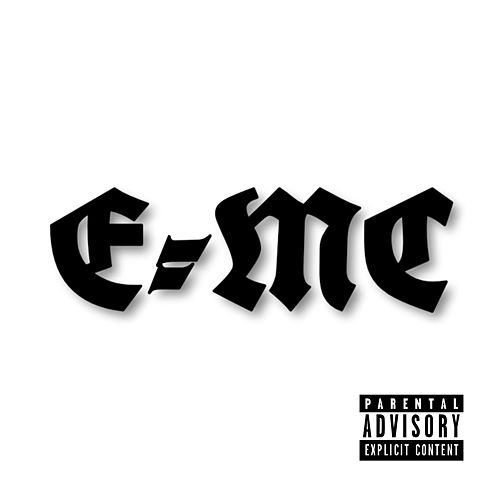 E=Mc by Various Artists