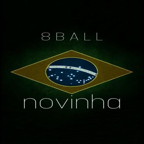 8novinha8 von 8Ball