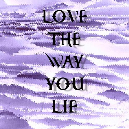 Love The Way You Lie de Nuage