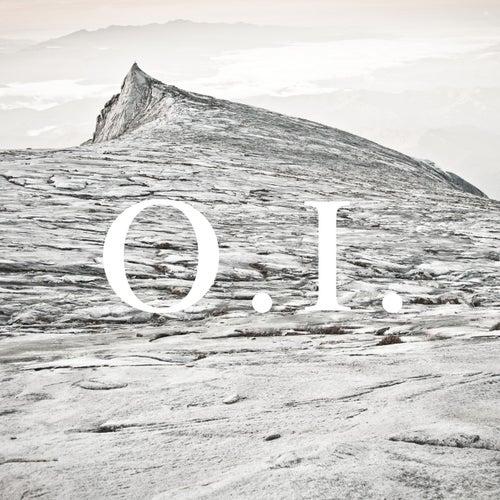 O.I. by Iris Sun