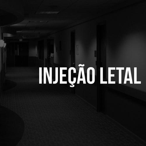 Injeção Letal de MC Kapela