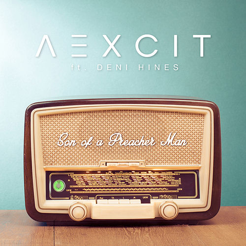 Son of a Preacher Man by Aexcit
