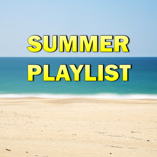 Summer Playlist von Various Artists