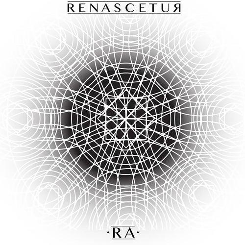 Renascetur by RA