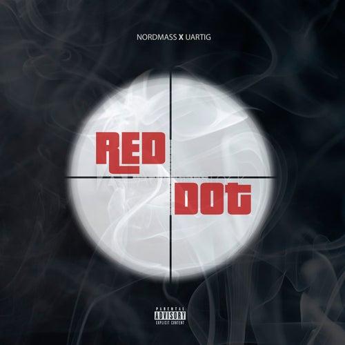 Red Dot by Uartig