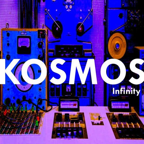 Infinity de Kosmos