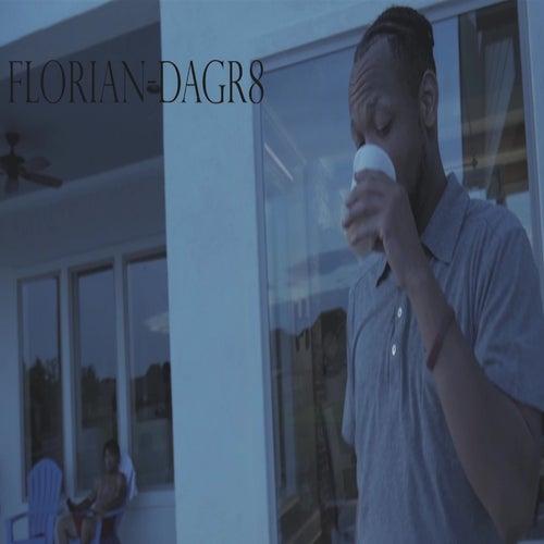 Summer Vibes de Florian DaGr8