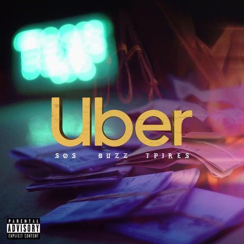 Uber von U-Clã