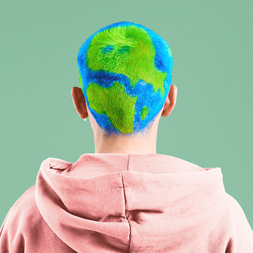 Earth by Easy Life