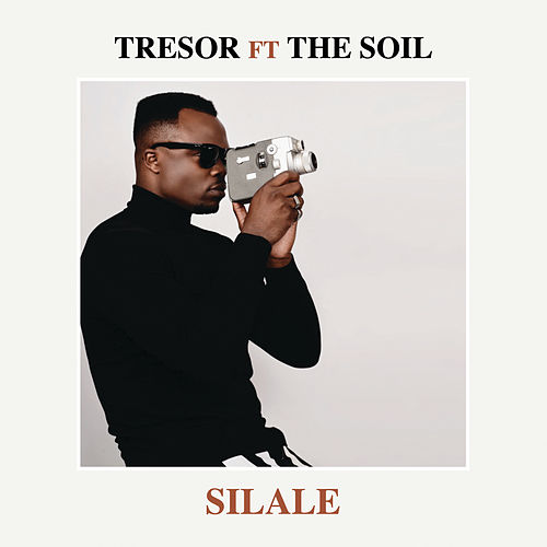 Silale by TRESOR