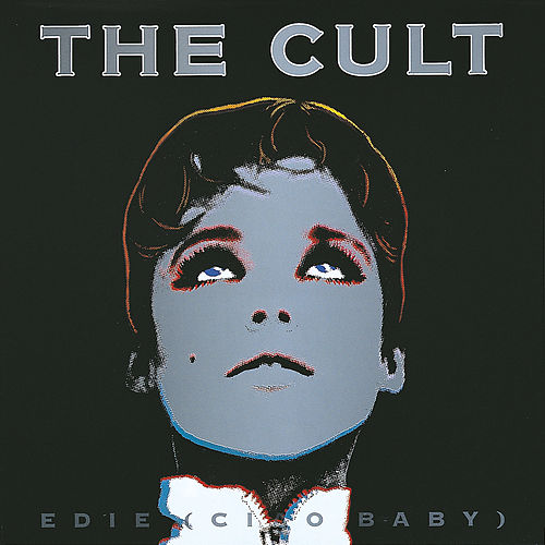 Edie (Ciao Baby) de The Cult