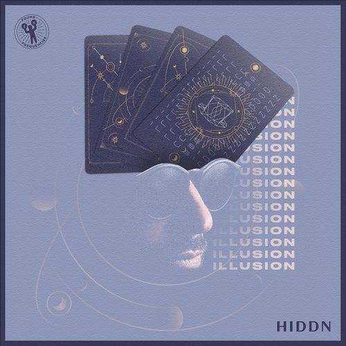 Illusion by HIDDN