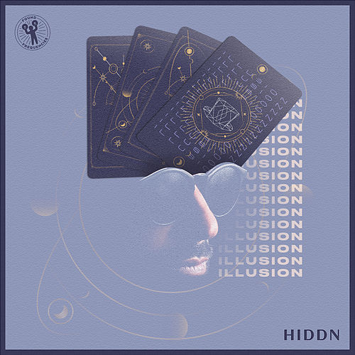 Illusion by HIDDN