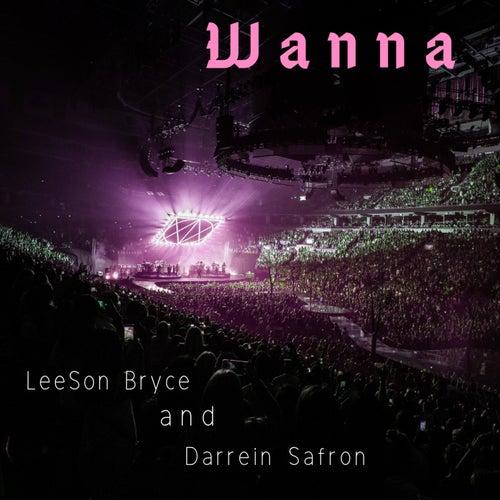 Wanna de Leeson Bryce