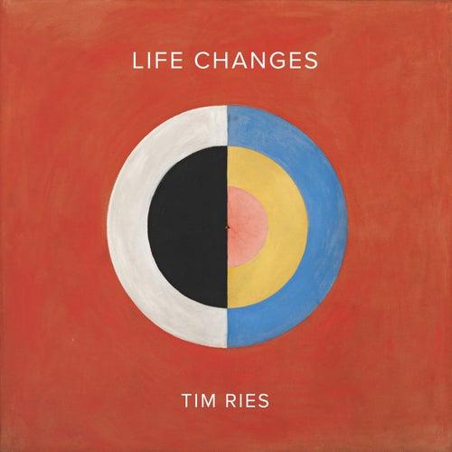 Life Changes von Tim Ries