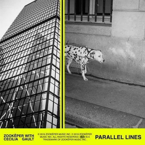 Parallel Lines von Zookëper